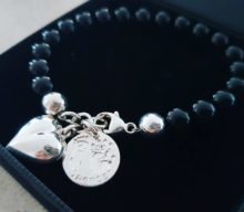Tiny Touch Jewellery