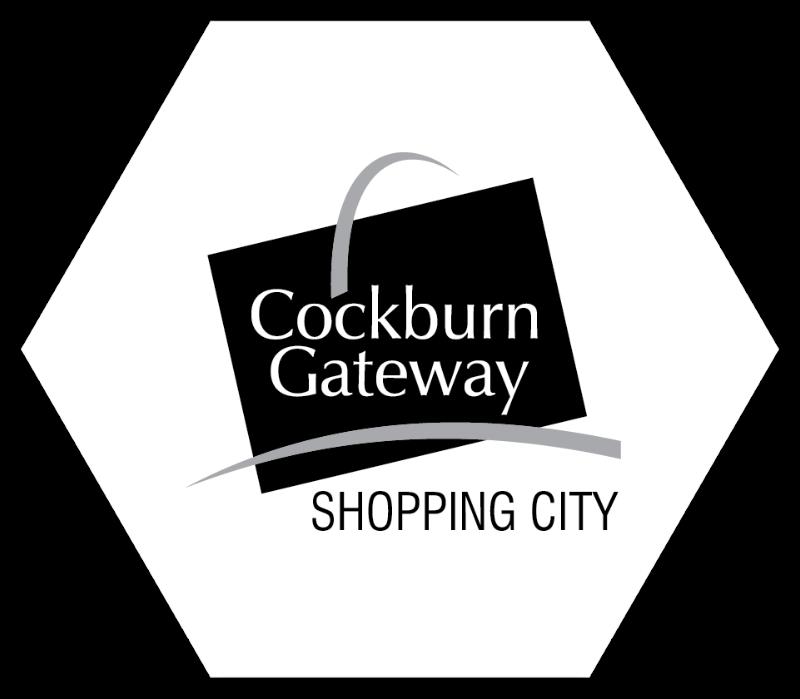 Cockburn-Gateway-Black-on-Hexagon-1