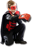 heroboy-red-email-res