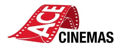 ace-cinemas-logo
