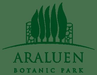 Araluen-Botanic-Park-Logo-21-04-2016-Normal