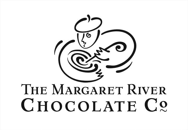 Margaret-River-Chocolate-Company