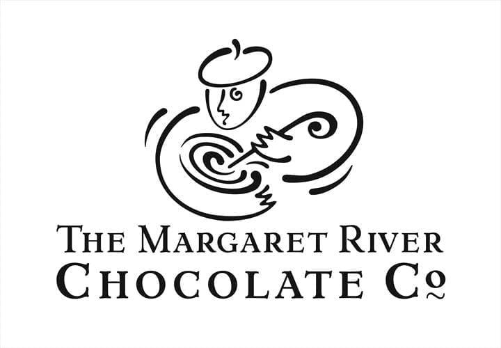 Margaret-River-Chocolate-Company