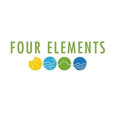 Four_elements_logo_square