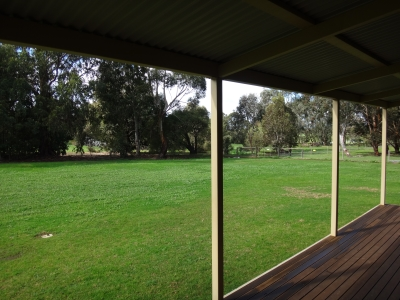 view_front_verandah_small