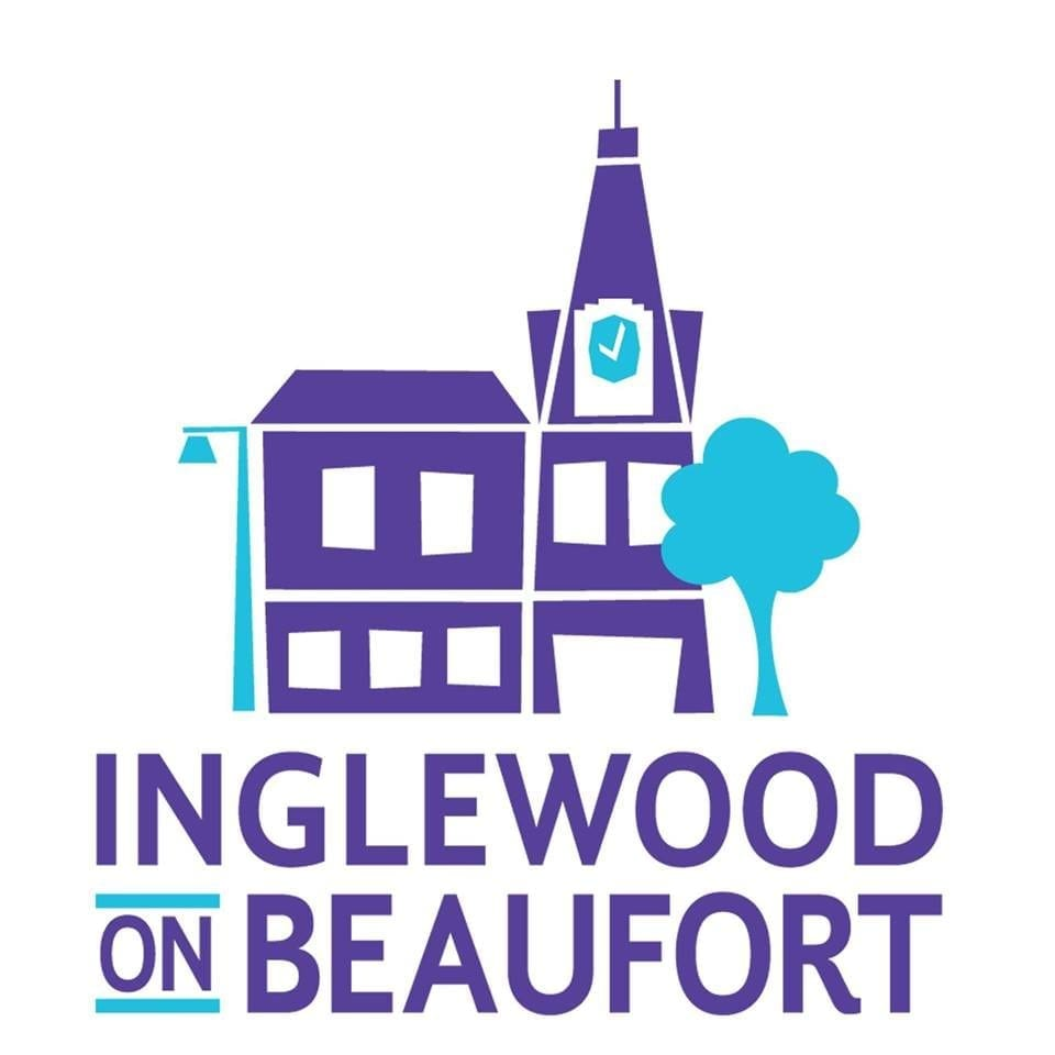 Inglewood on Beaufort