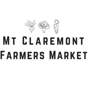 Mt Claremont Farmers Market