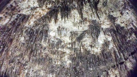 Ngilgi Cave, Yallingup