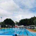 Rockingham Aquatic Centre