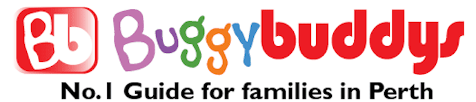 Buggybuddys online guide for families in Perth