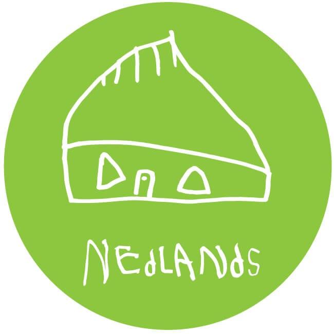 NEDLANDS-Logo