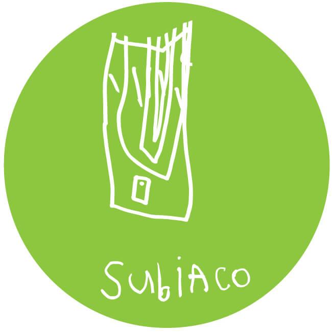 SUBIACO-Logo