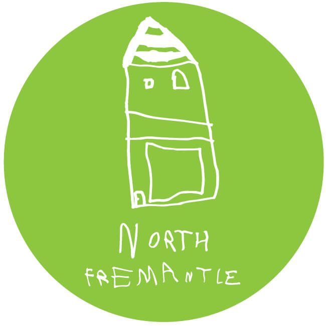 NORTH-FREMANTLE-Logo