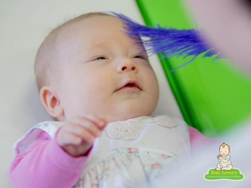 Baby-Sensory-5