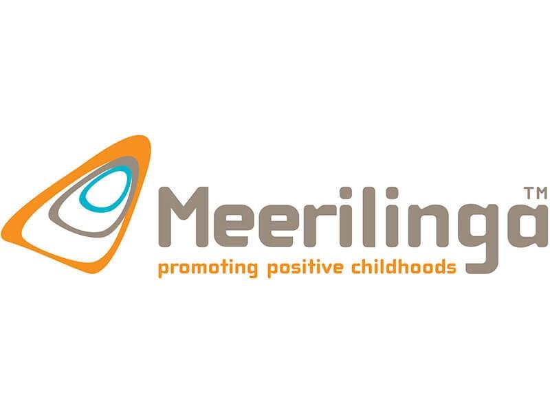 Meerilinga-logo