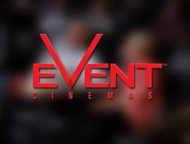 event-logo-block2