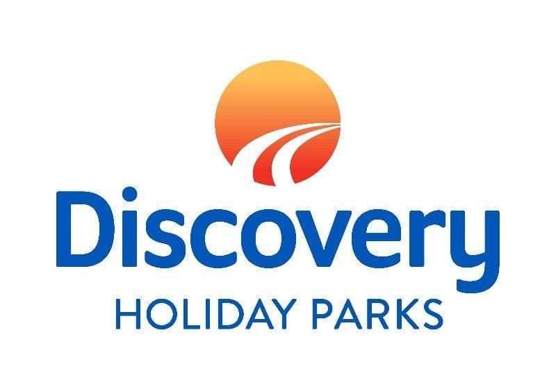 Discovery-HOLIDAYPARKS_RGB_300dpi