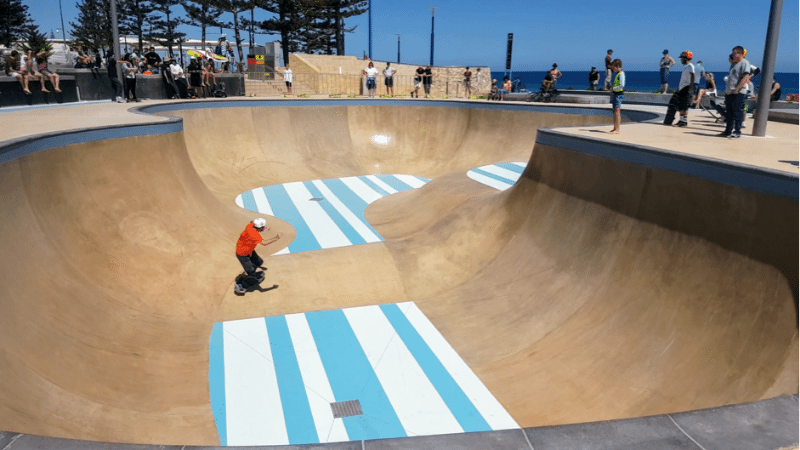 scarborough-beach-skate-park-2