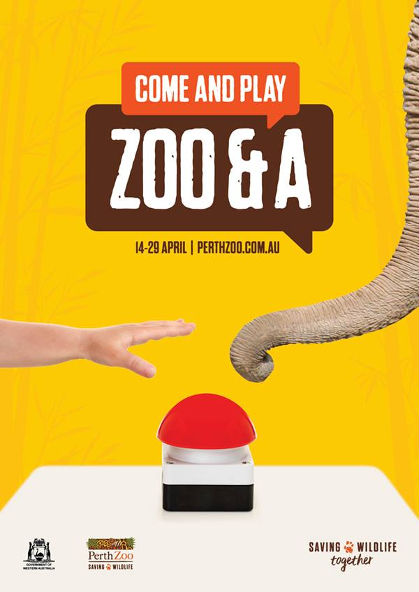Come and play Zoo & A