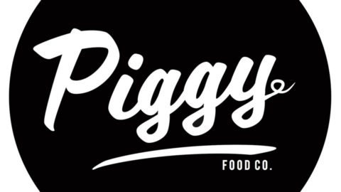 Piggy Food Co North Fremantle