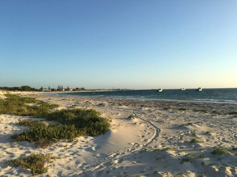 Lancelin-North-End-Caravan-Park-1-768x576