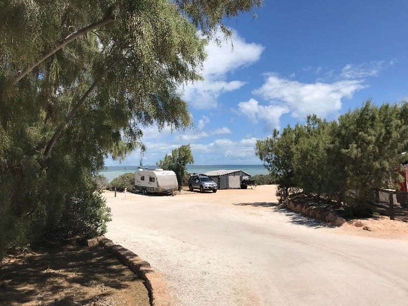 denham-seaside-tourist-caravan-park_6563
