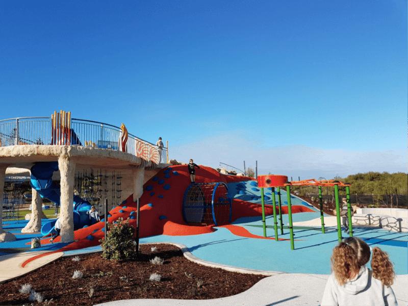 harbour-playground-1