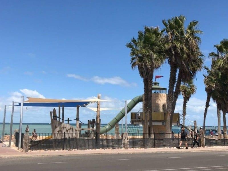 Denham-foreshore-playground-shark-bay_6519