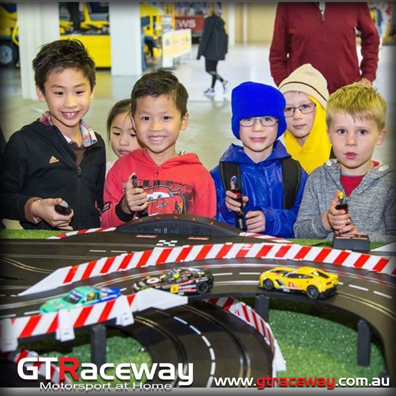 GT-RACEWAY2