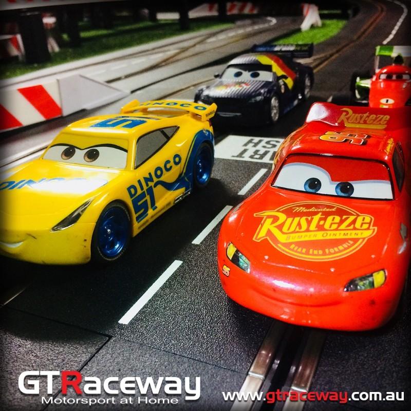 GT-RACEWAY5