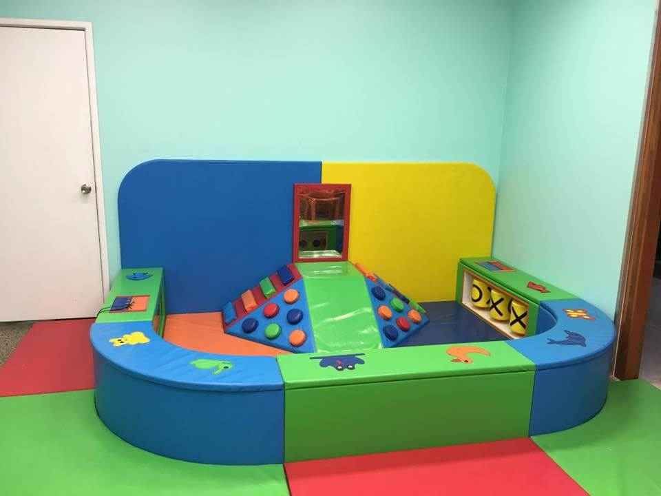 Little Monsters Play Centre Busselton