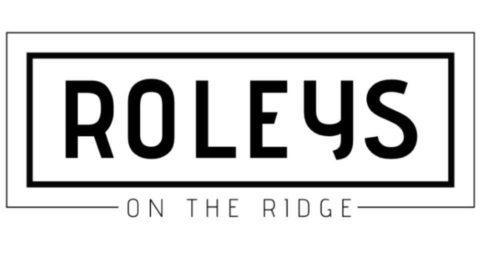 Roleys on the Ridge, Roleystone