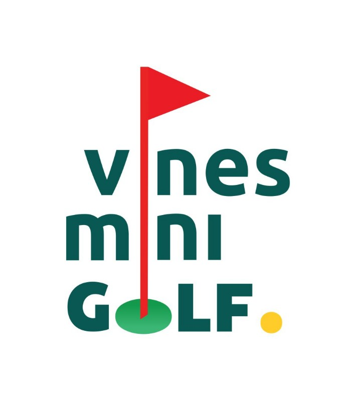 Mini-Golf-LOGO-web