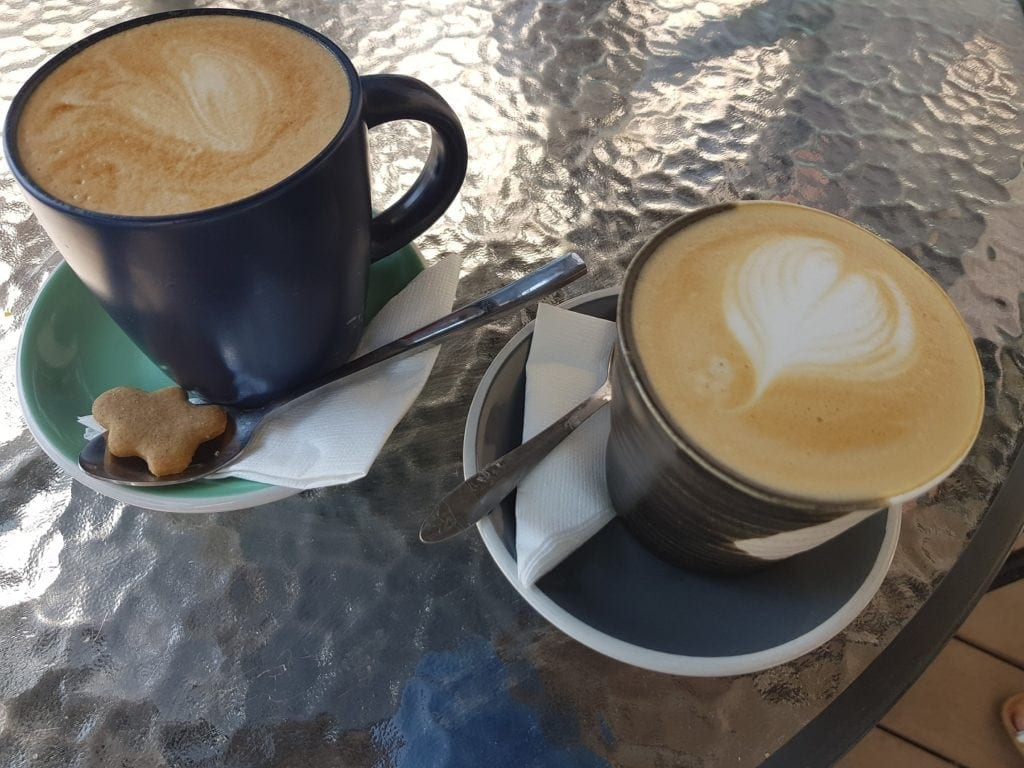 Esther Cafe Kalamunda