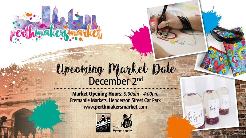 Fremantle-December-FB
