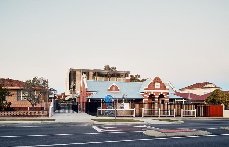 North-Perth-SOEL-5