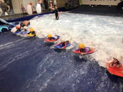 Cool Kids Classes in Perth