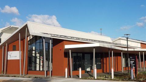 Bullsbrook Library, Bullsbrook