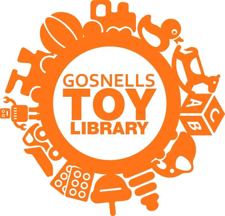 GTL-Logo-2