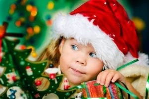 christmas markets and family fun day