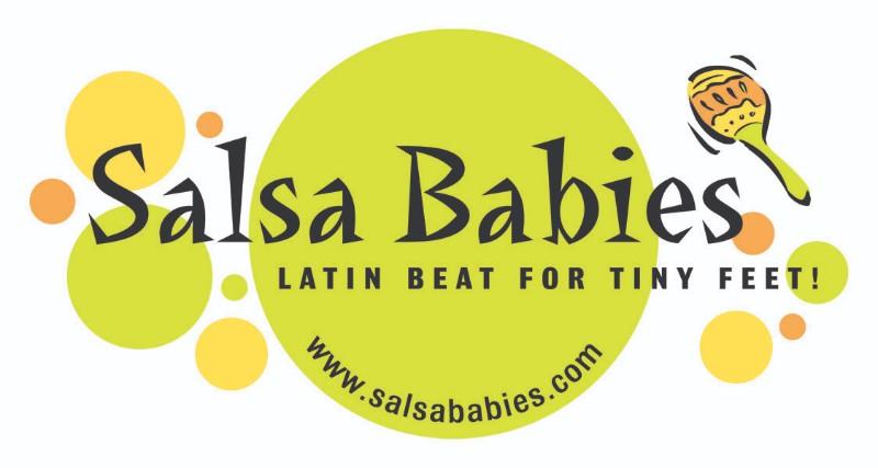 Salsa-Babies-Slogan