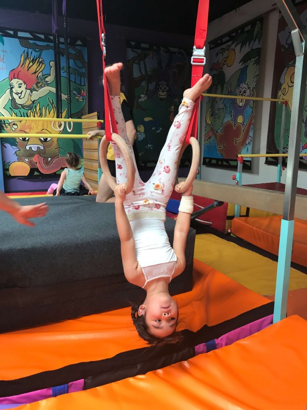Girl-in-upside-down-straddle-on-rings-Roxby