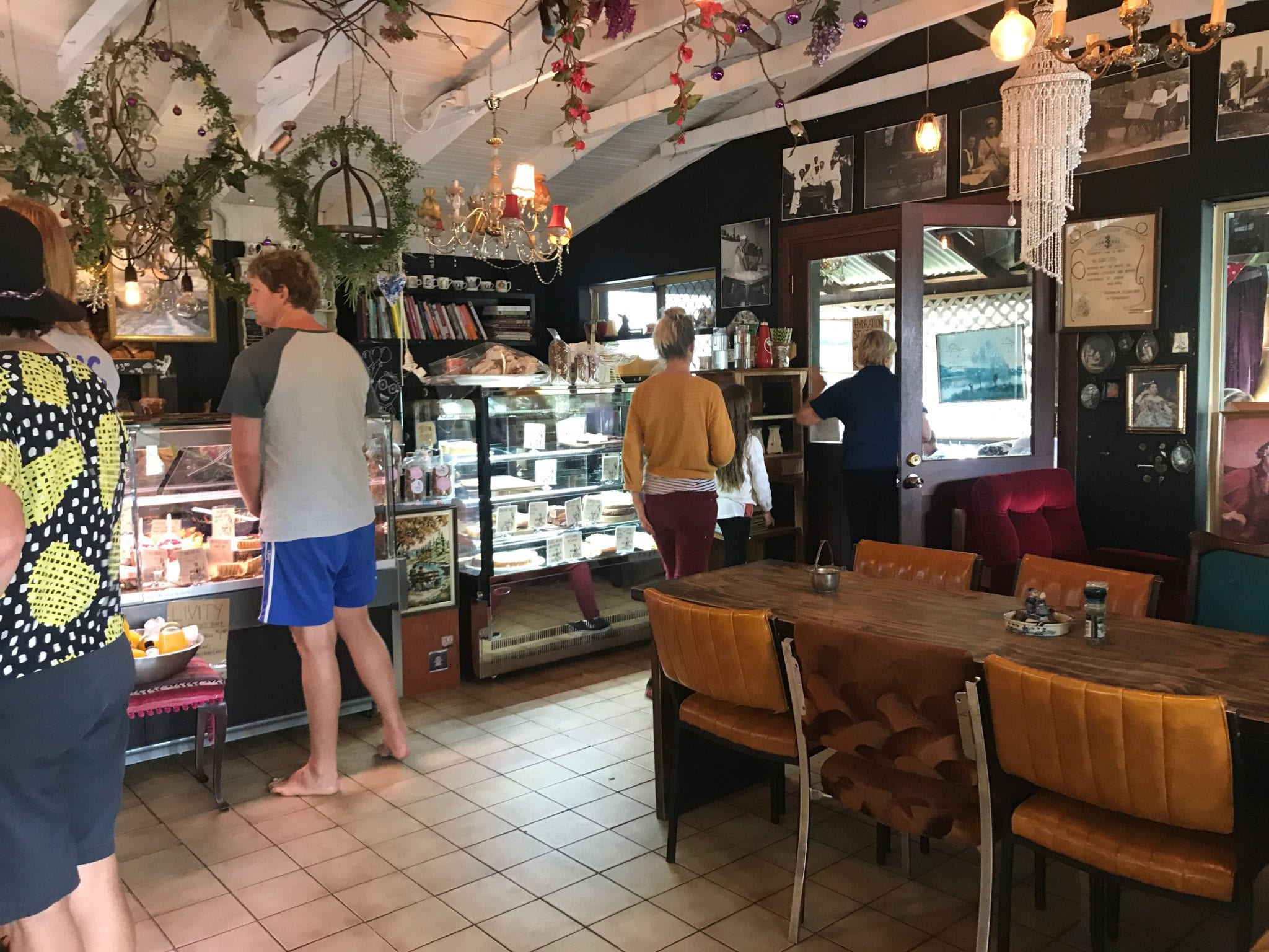 MARGARET RIVER BAKERY_8710