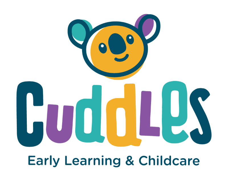 Cuddles Early Learning & Childcare