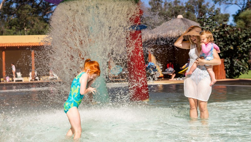 Water-Attractions-4