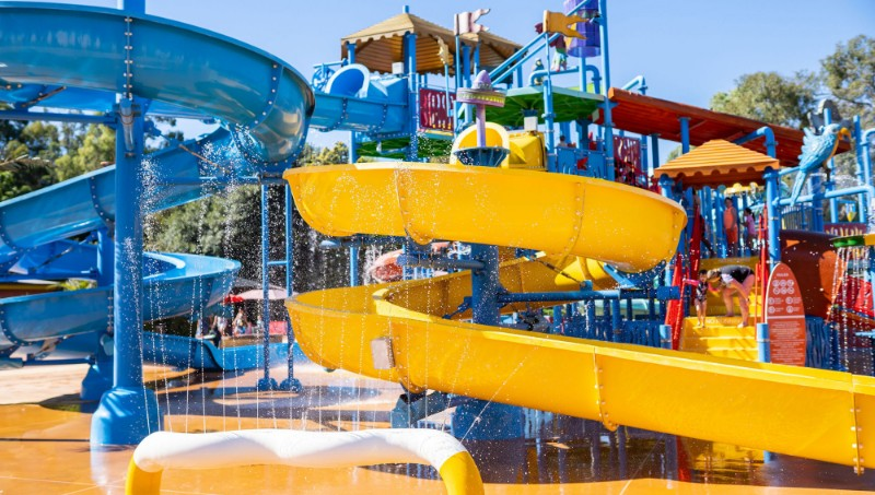Water-Attractions-5