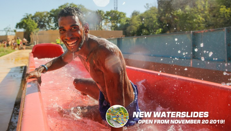 Water-Attractions-From-November-20-2