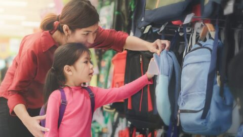 Key Tips On Finding Great Product Deals For Parents