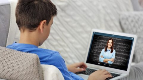 How To Choose The Best Tutors Online To Help Your Kids