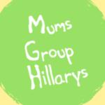 Group logo of Mums Group Hillarys